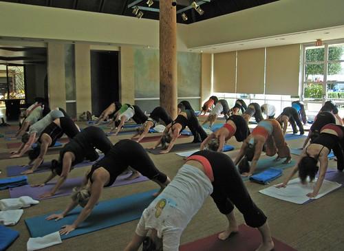 yoga, Giselle Mari, FunkyJiva IMG_0122