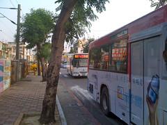 168環狀幹線公車 - 4