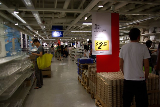 ikea hong kong Ikea ideas we don't believe in perfect homes we believe in homes that are a perfect reflection of the people who live inside where everything looks the way you.