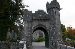 Castello di Ashford