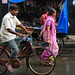 Small photo of Ahmedabad - India