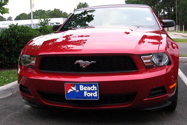 0361 beach ford virginia beach virginia flickr photo sharing. Cars Review. Best American Auto & Cars Review