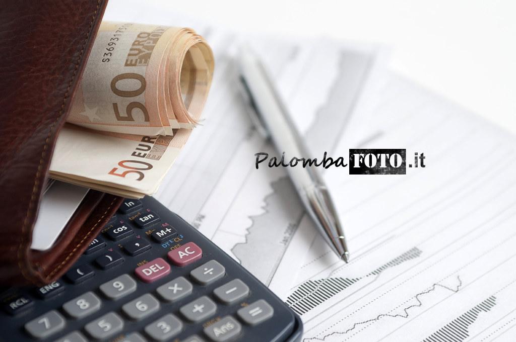 Una guida ad hoc sulle semplificazioni per i contribuenti