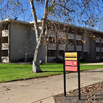 Harvey Mudd Campus