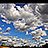 the CERUL DE DEASUPRA NOASTRA ... / THE SKY ABOVE US group icon