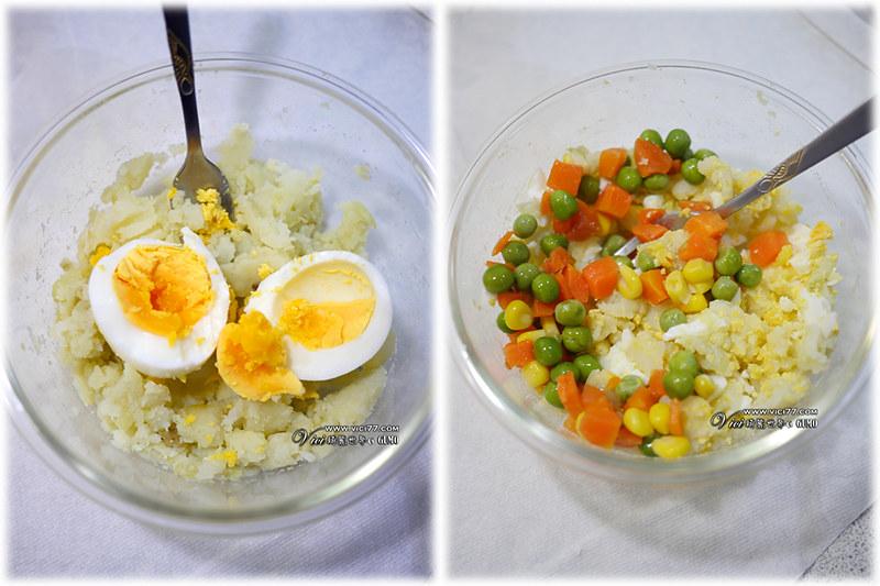 0220雞蛋沙拉903