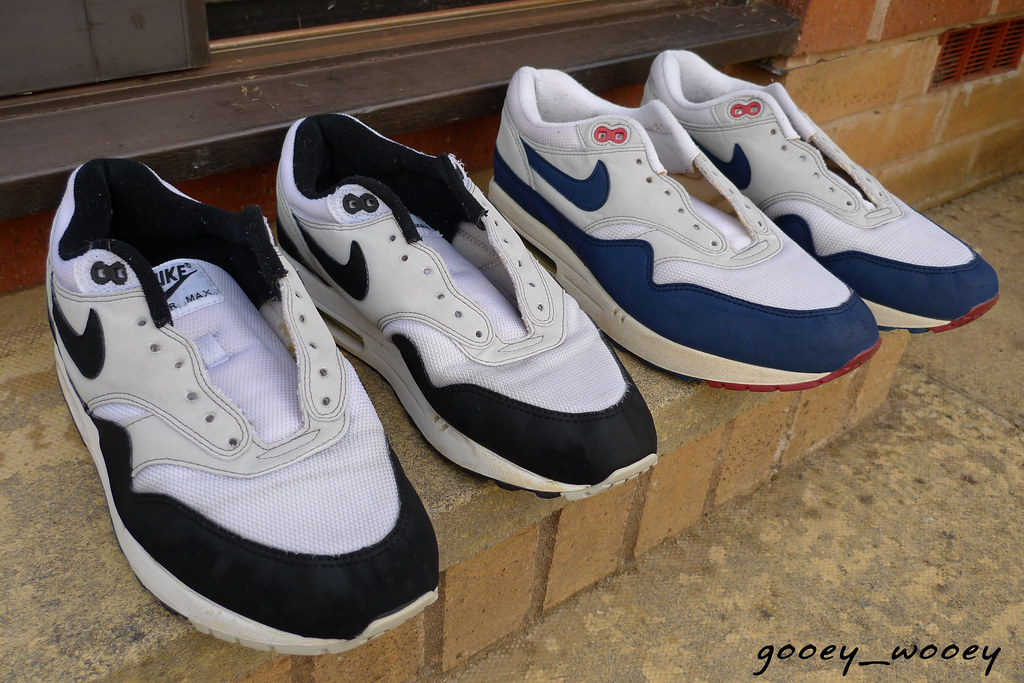 cheap nike air max 1 og mesh 99 2a918 8e490