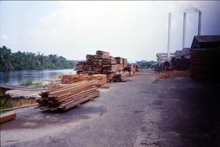 NigeriaScans-1994-06-33