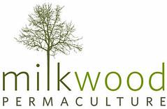 mlkwood logo
