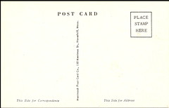 3833532413 4eaaa47fb2 m How to Reduce Post Card Printing Cost