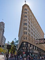 Phelan Building