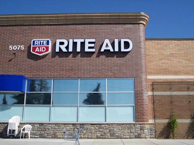 Rite Aid Olivehurst Flickr Photo Sharing