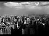 I´m LIVING Here.....The BIG city, SÃO PAULO by Anderson Sutherland