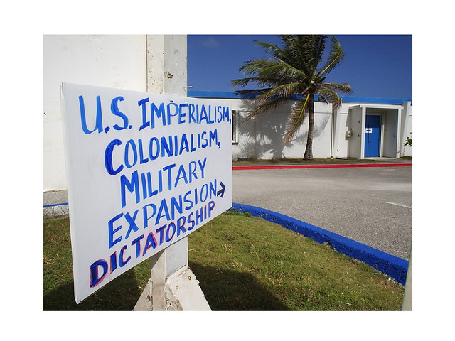 self determination of guam essay But once i talk it over with my self and establish my priorities having self-determination and believing in yourself, you can accomplish anything you put your mind to if you enjoyed this essay.