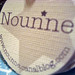 nounne - hang tags