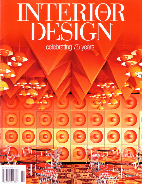 Fabulous Interior Design Magazine 385 x 500 · 233 kB · jpeg