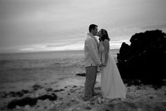 How To Select a Beach Venue For Your Beach Wedding