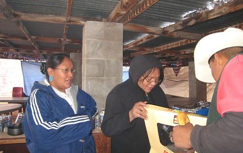 REZ, Navajo IMG_1253