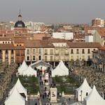 001338 - Alcalá de Henares