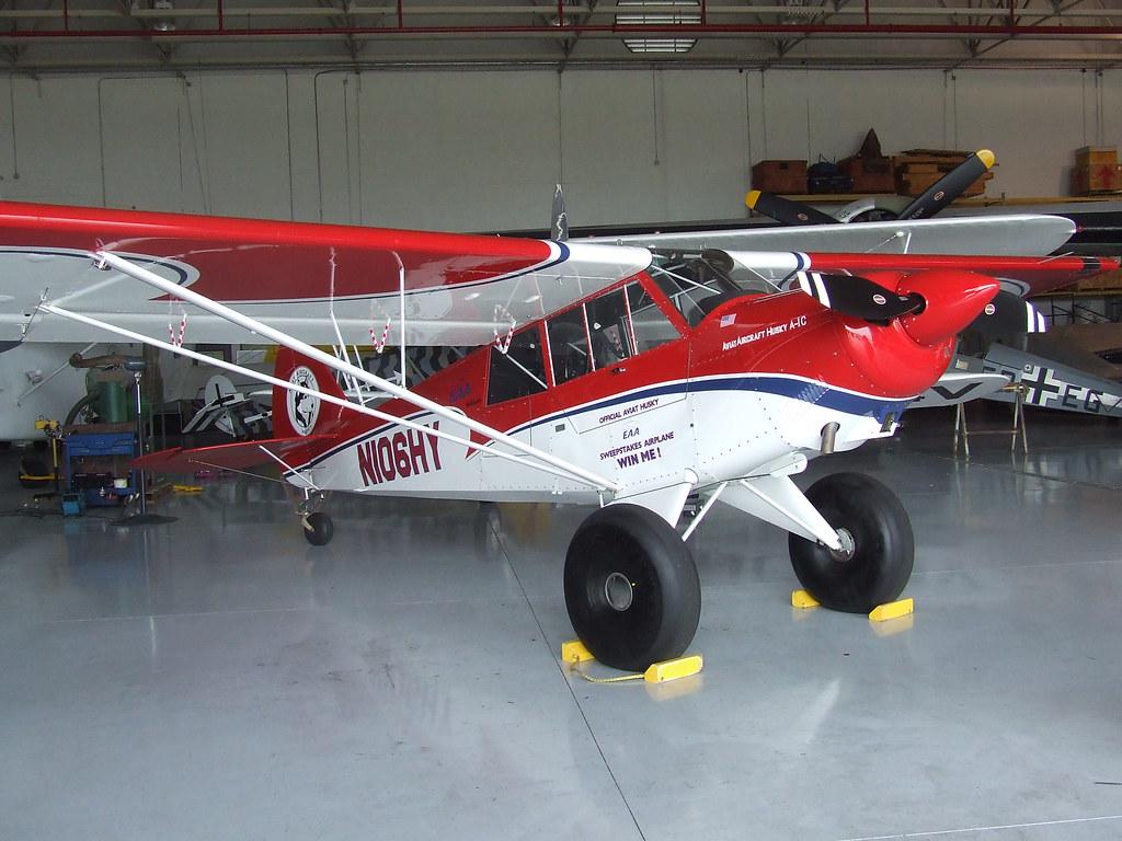 DSCF3296