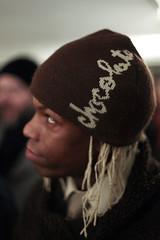 art, clothing, beanie, cap, knit cap, black, headgear,