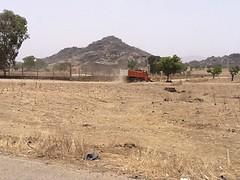 Bauchi, Bauchi State Nigeria
