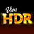 the Viva HDR group icon