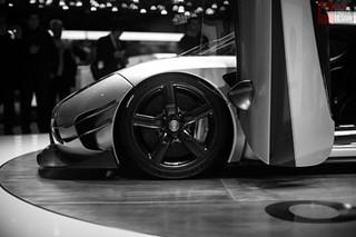 Geneva-2014-Koenigsegg-One--23
