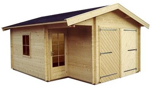 garage 414x500