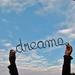 keep dreaming. [EXPLORE #236] by -katelyndee