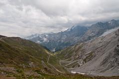 Adige valley (D3A_4354)