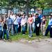 2009.09 - Flemingdon Park 1st Visit