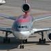 Aircraft: DC-10 & MD-11