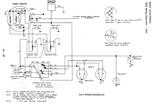 wiring diagram free as well polaris colt snowmobile