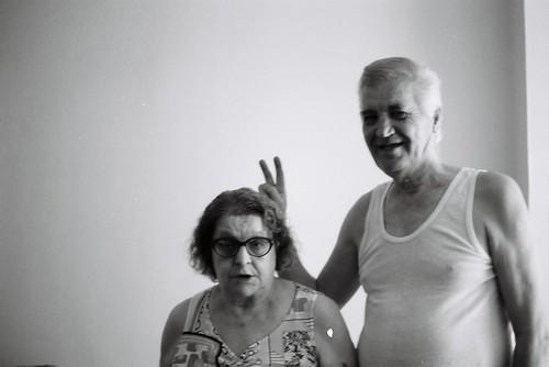 Hassan & Asima