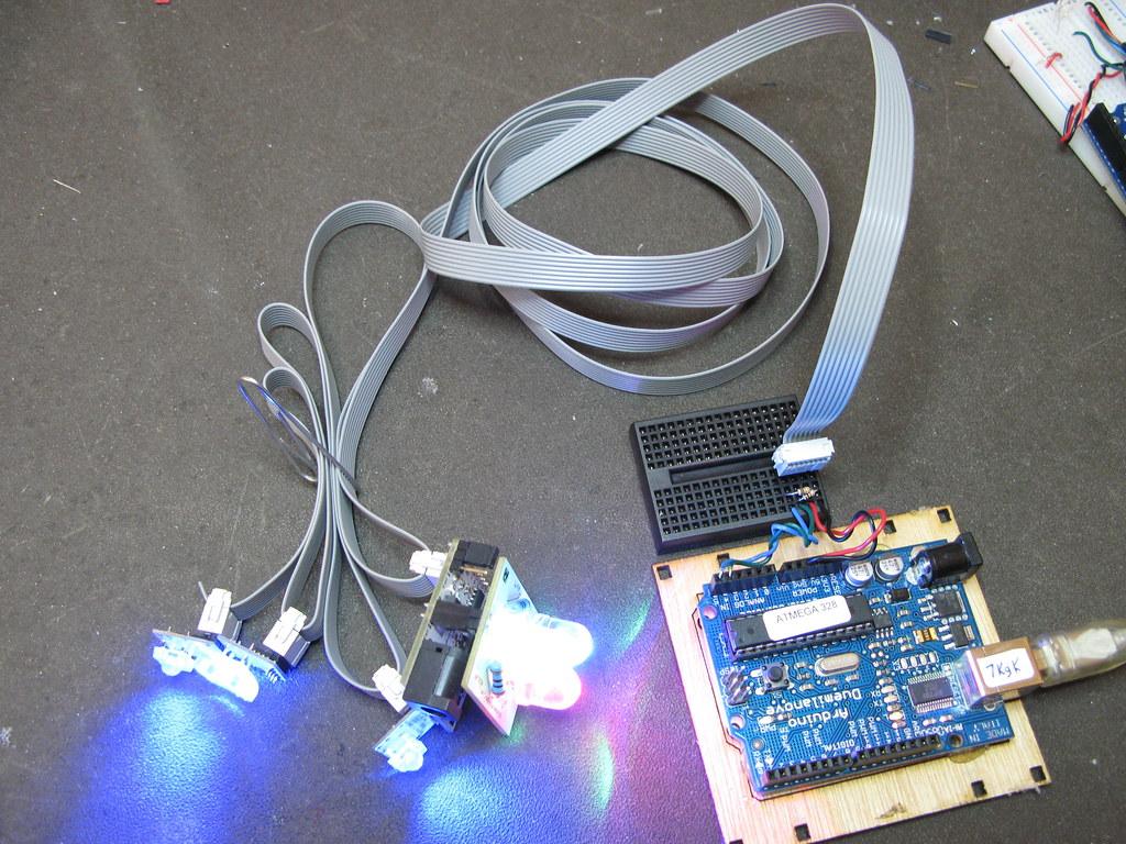 4145027372 7a716f948a b - arduino i2c scanner
