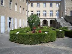 Office de tourisme dans l'ancien couvent des bénédictines Lautrec - Photo of Moulayrès