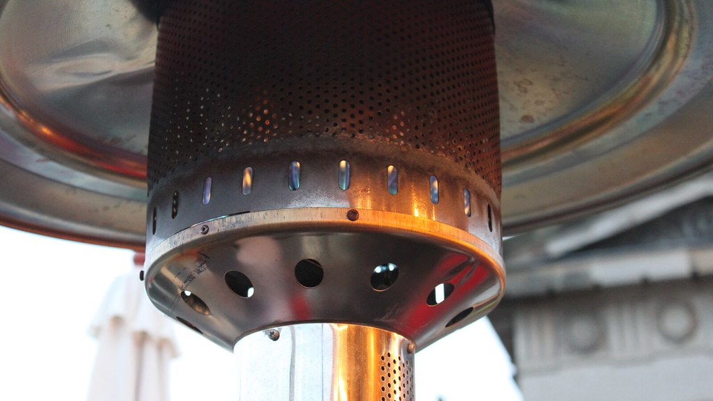 Shop outdoor heat lamp at Lowes.com: Search Results