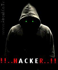 طرق الحماية من الهاكرز 4215399339_7f6c519b2e