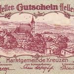 Kreuzen_GS_10 Heller_VS