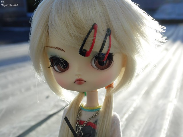 "Taylor ""Kera"" Blodge (Dal Angry)~•♥• (Actu 10/04/2014) 13116367065_80006661ec_z"