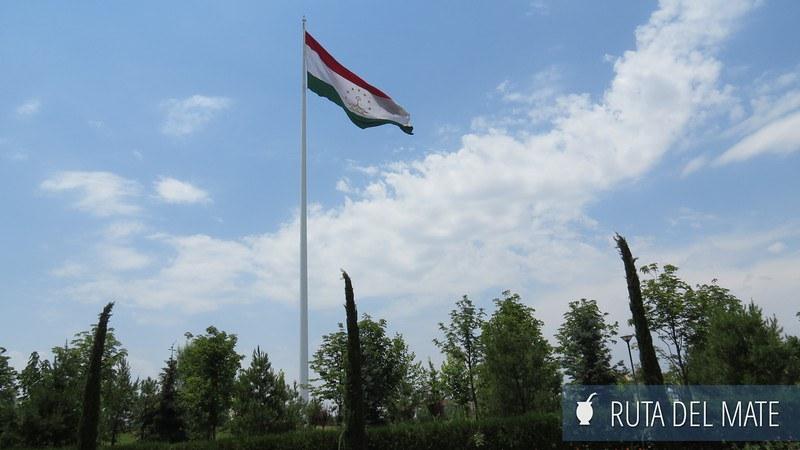 Dushanbe Tayikistan (7)