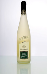 The world 39 s most recently posted photos of bottle and for Deinhard wine