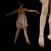 Danza by A_Romy (romyclick.com)