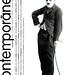 09 - Revista Contemporânea – JULHO 2009