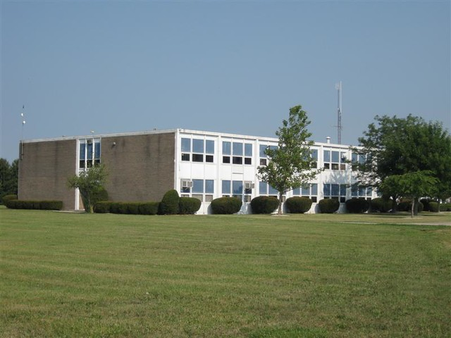 081509 Lakota High School--Scott Township, Sandusky County, Ohio (2)