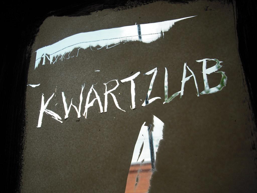 Kwartzlab_cleanup_2009 034