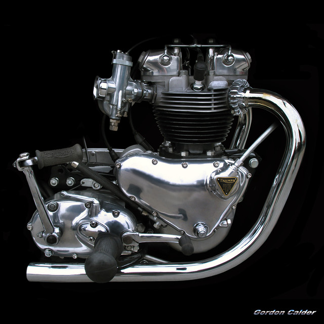 Showthread moreover Photosspecs as well Motorcycle Wallpapers And Calendars as well 55321 Other Inline 6 Cylinder Motorcycle also Yamaha Atv Vin Identification Guide. on triumph motorcycles engine diagram