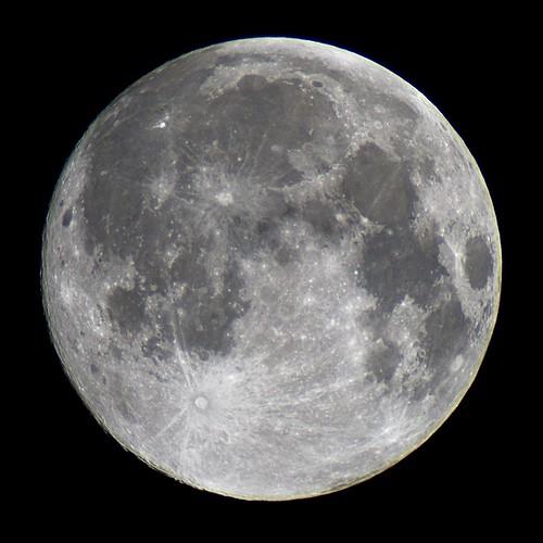 moon phoenix lens fullmoon cornmoon 6501300mm olderbutnotold f816
