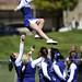 0920_BRI_A_BEfootball_5219 by newspaper_guy Mike Orazzi